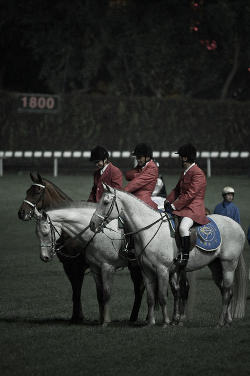 HK horserace-2