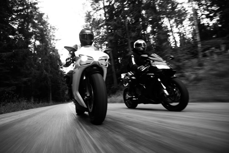 bike[750x500xQ90]-2